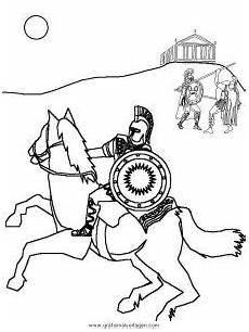 Katzen Malvorlagen Rom Rom 25 Gratis Malvorlage In Antikes Rom Geografie Ausmalen