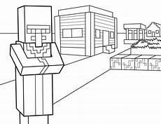Malvorlagen Minecraft Versilia Minecraft Coloring Pages Minecraft Coloring Pages