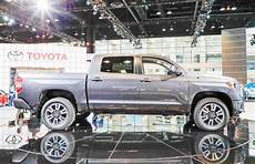 2019 toyota tundra redesign 2019 toyota tundra redesign concept and price toyota
