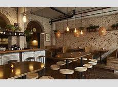 Som Saa restaurant review   London, UK   Wallpaper*
