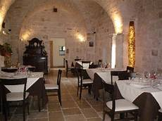 il fienile briosco il fienile ostuni restaurant reviews photos phone