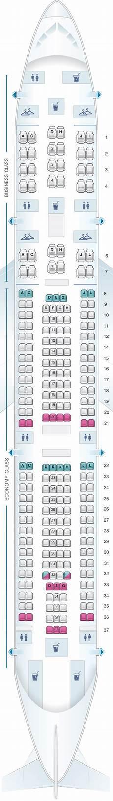 Iberia 2622 Seating Chart Iberia Airlines Seating Chart Www Microfinanceindia Org