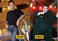 Adnan Sami Weight Loss Diet Chart Adnan Sami Weight Loss Diet And Workout Lose Weight