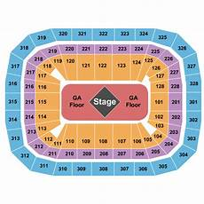 Metallica Philadelphia Seating Chart Metallica Tickets 2018 Metallica Tickets