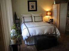 Bedroom Ideas On A Budget 20 Small Bedroom Decorating Ideas On A Budget