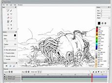 Top 10 Best Animation Software free to download for