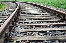 smaltimento traversine ferroviarie traversine ferroviarie dove comprarle bonificate e come