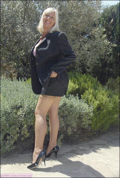 Miley Cyrus Nude Photoshoot