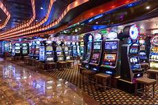 Carnival Cruise Casino What To Expect On A Cruise Cruise Ship Casinos Cruise