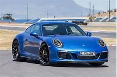 best sports cars 2018 evo