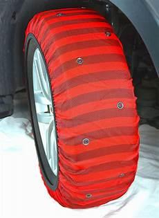 Isse Snow Socks Size Chart Isse Hybrid Snow Socks Size 74 1 Pair Titan Chain Tire