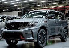 2019 nissan patrol diesel 2019 nissan patrol diesel car review car review