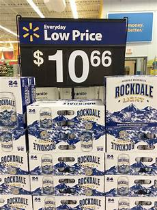 Rockdale Light Price Rockdale Light Coming Soon To A Walmart Near You