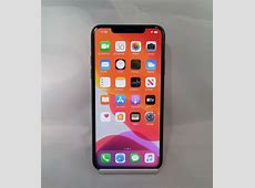 Apple iPhone 11 Pro Max   64GB   Midnight Green (Xfinity