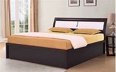 king size bed manufacturer in delhi india by afsara
