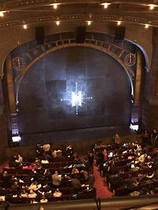 Lyric Theater Nyc Seating Chart Harry Potter Harry Potter And The Cursed Child Seating Pricing Thread