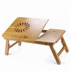 foldable wooden laptop table stand price in pakistan at