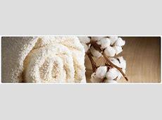 Supima Cotton   Standard Fiber