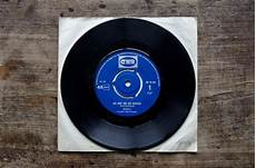 Vinyl Record Condition Chart 8 Tips To Help You Buy Vinyl Records And Grow Your