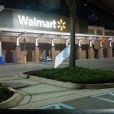 Walmart Savannah Ga Walmart Supercenter 11 Photos Department Stores