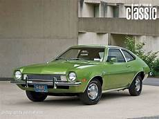 2020 ford pinto ford pinto green amazing photo gallery some information