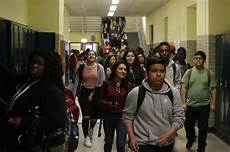 Jobs For Graduated High School Students Chicago Students Unable To Graduate High School Without