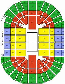 Ohio State Basketball Arena Seating Chart Gator Basketball Tickets All Basketball Scores Info