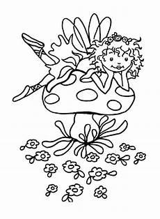 lillifee 6 ausmalbilder prinzessin ausmalbilder lillifee