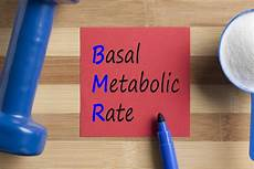 Bmr Chart For Bmr Calculator Metabolism Calculator Basal Metabolic Rate
