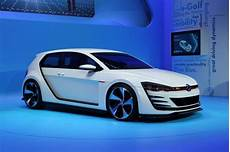volkswagen golf gtd 2020 2020 volkswagen golf gti might go hybrid
