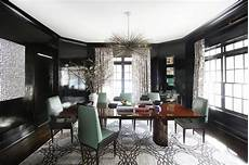 Bespoke Interior Design Rosenthal In The Suburbs Home Tour Lonny