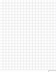 Blank Grid Template 29 Images Of Blank Grid Template Leseriail Com