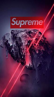 Supreme Iphone Xs Max Wallpaper by Where To Get Live Wallpapers For Iphone Wall Bestpoemview Co