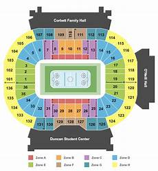 Notre Dame Stadium Seating Chart View Boston Bruins Tickets 2018 Cheap Nhl Hockey Boston Bruins