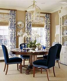 how to decorate blue dining room midcityeast
