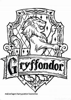 Malvorlagen Harry Potter Mp3 Ausmalbilder Harry Potter Neu 21 Malvorlagen Harry Potter