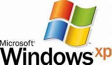 Microsoft Windows Xp Microsoft Windows Xp Wikipedia
