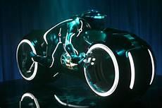 Light Tron Bike Luton Tron Light Bike