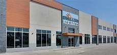 Dhillon Lighting Edmonton Edmonton Lighting Store Location Dhillon Lighting