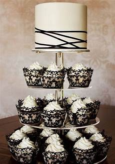 323 best black white wedding theme images on pinterest