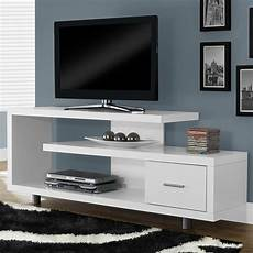 tv entertainment center modern stand contemporary cabinet