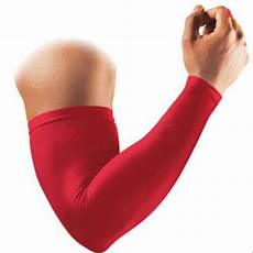 athletic arm sleeve 1pcs arm sleeve outdoor sports sunscreen sleeves cover