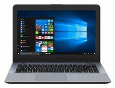 3 mobile deal buy asus vivobook 14 x442ua 14 quot i3 laptop at evetech