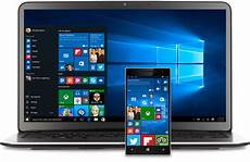 Window 10 Features Windows 10 Features