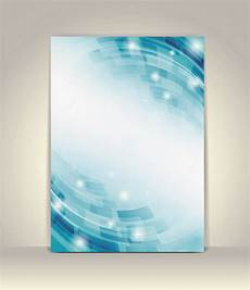 Cover Design Online Free Business Cover Page Template Free Vector Download 25 467