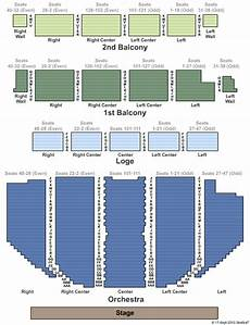 Albany Palace Seating Chart Morrissey Palace Theatre Albany Tickets Morrissey