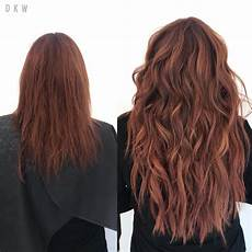 the gift that keeps on giving nbr hair extensions dkw