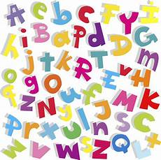 Letter S Backgrounds 50 Alphabet Letters Wallpapers On Wallpapersafari