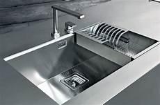 lavelli cucina acciaio lavello cucina quale scegliere