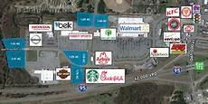 Walmart Roanoke Rapids Nc Roanoke Rapids Nc Commercial Real Estate For Sale And